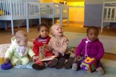 Baby-Class-Fun