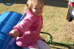 Playground-Fun3
